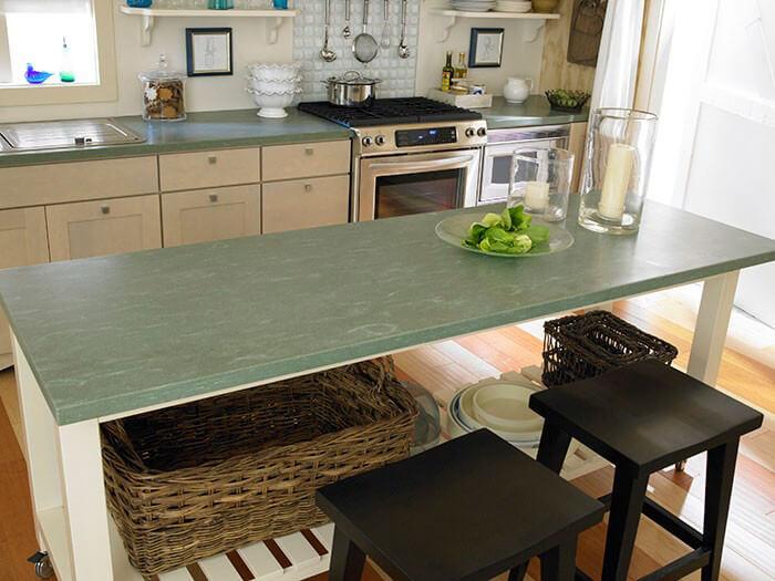 Verde corian sheet material buy verde corian - Corian material ...