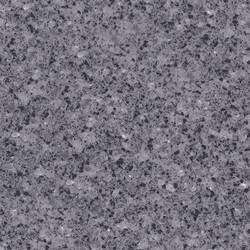 Volcanic Ice Hi-MACS Sheet Material