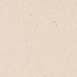 Whisper Corian Sheet Material