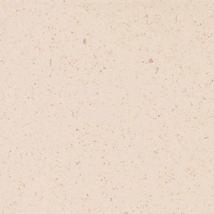 Whisper corian sheet material buy whisper corian - Corian material ...