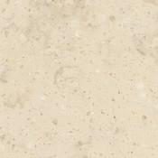 Clam Shell Corian Sheet Material