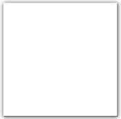 Glacier White Corian Sheet Material
