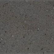 Lava Rock Corian Sheet Material
