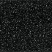 Night Sky Corian Sheet Material