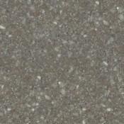 Pine Corian Sheet Material