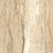Sandalwood Corian Sheet Material