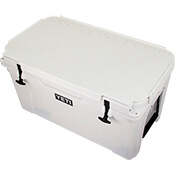 YETI Cooler Top Cutting Boards