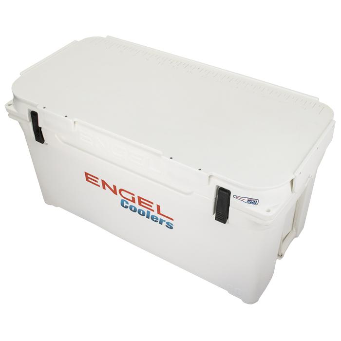Engel cooler top cutting boards fillet boards for engel for Best fishing coolers