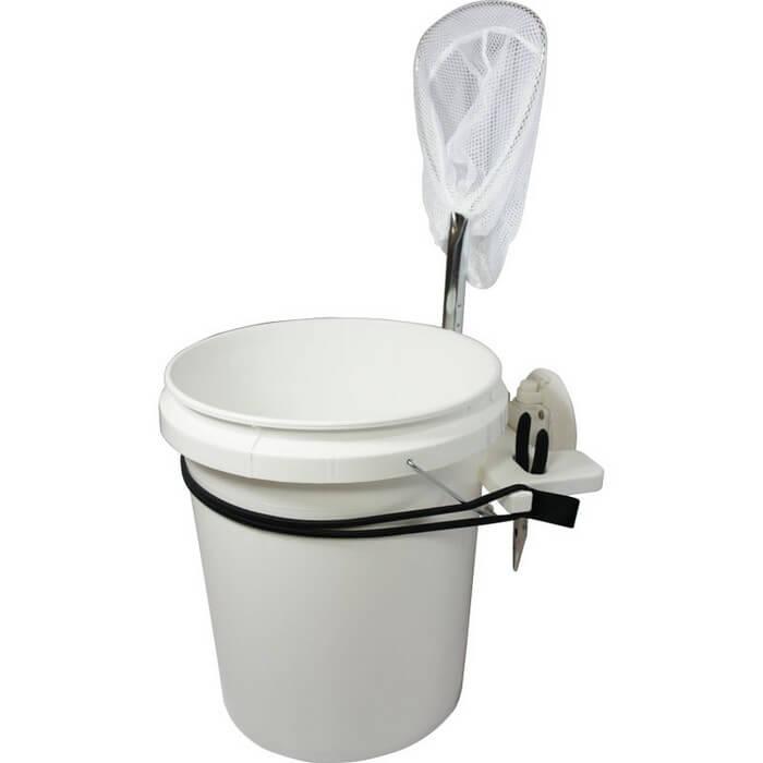 5 Gallon Seasucker Bucket Holder