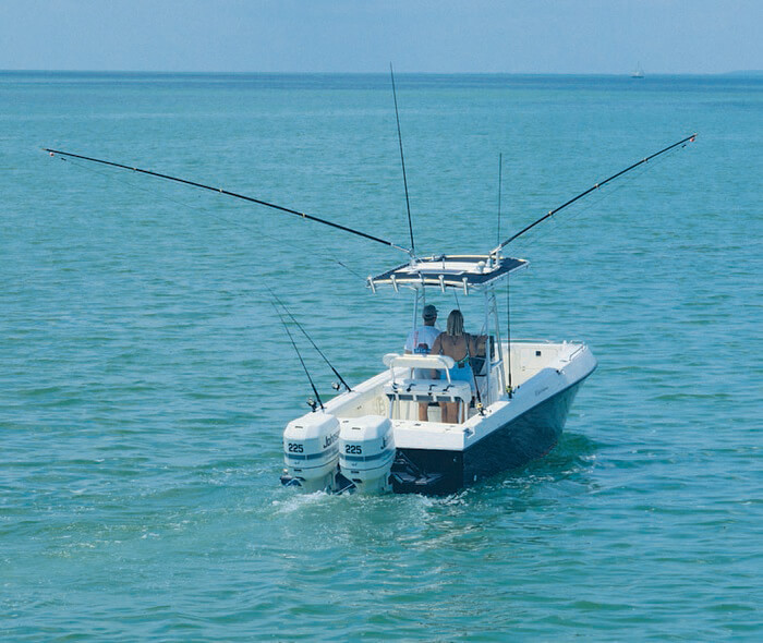 Taco Marine Products Boat Outfitters Autos Post