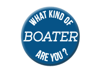 What kind of boating to you enjoy?