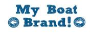 My Boat Brand