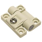 Southco Plastic Adjustable Torque Hinge 1 69 Quot X 1 44