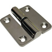 Southco Friction Hinge - Left
