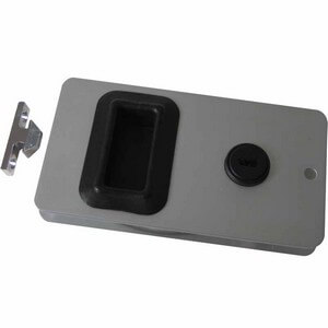 Boat Sliding Door Hardware Boat Outfitters