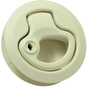 Seafoam Flush Boat Latch Locking