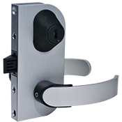 Offshore Swing Door Latch