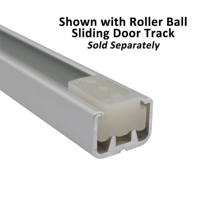 Sliding Door Parts Crestline Sliding Door Parts