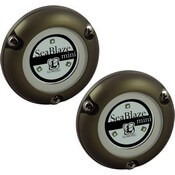 SeaBlaze Mini Underwater Lights