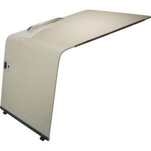 Sea Ray 340 Slider Door