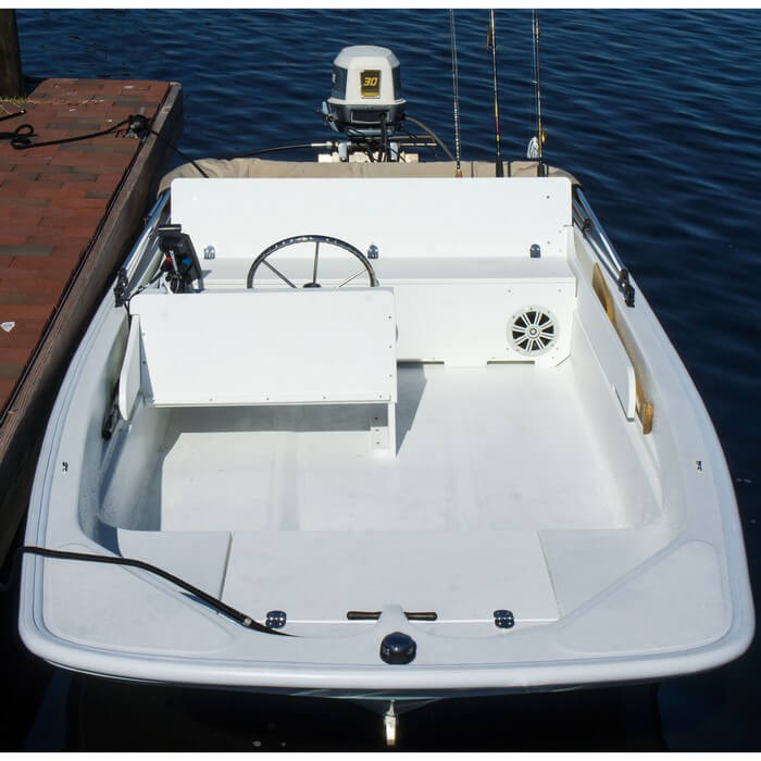 boston whaler boat parts