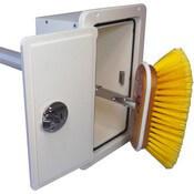 Brush Storage Box