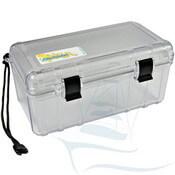 Large Dry Box
