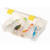 Plano 3705 Tackle Storage Tray