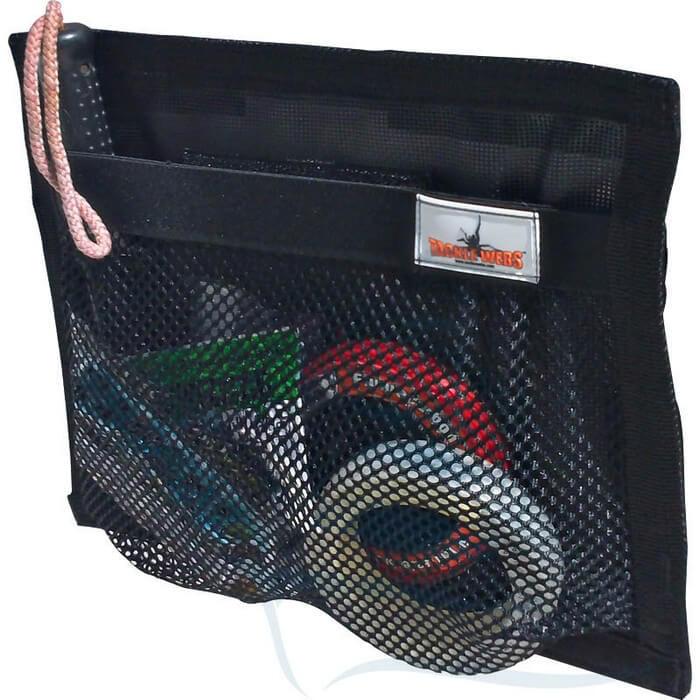 Tackle Webs Marine Storage Bag 16 Quot X 12 Quot