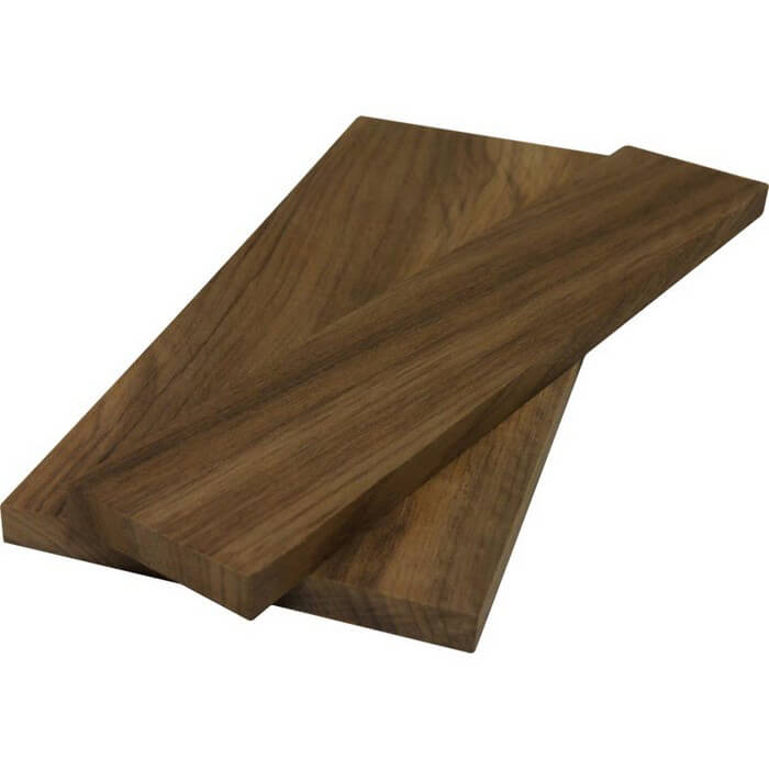 Image gallery teak lumber for Decking planks for sale