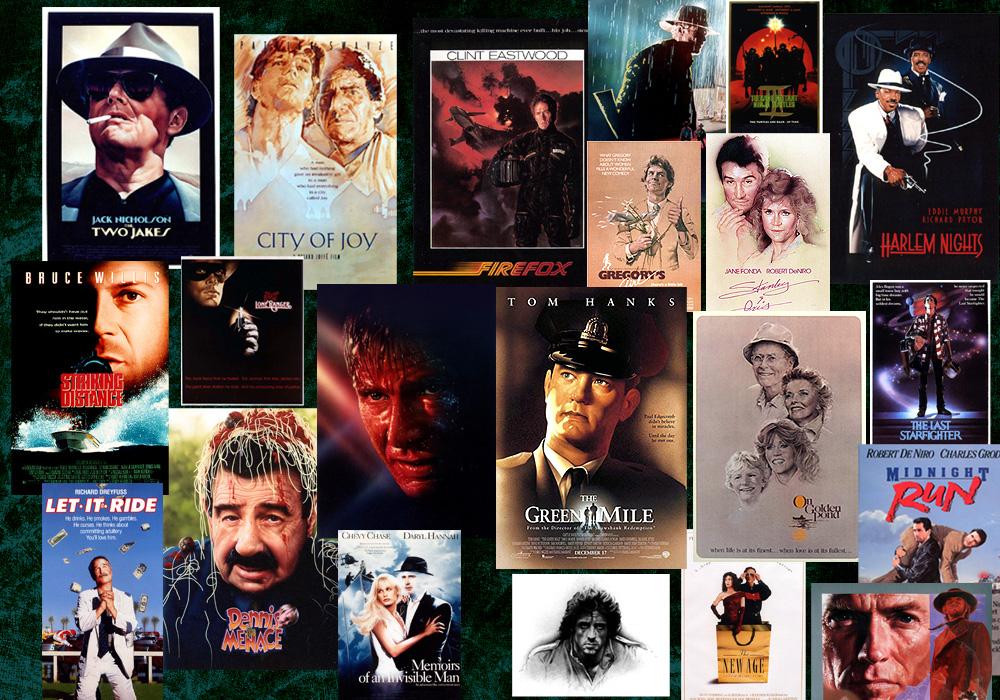 charlie-demar-movie_art-collage