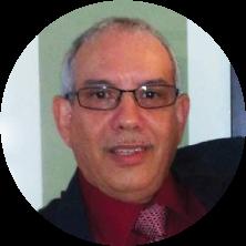Gilberto Pardo