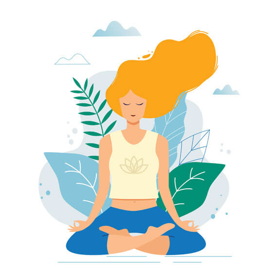 meditation-woman-1