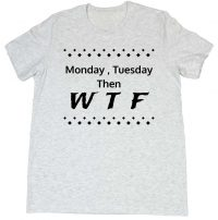 WTF_MH-Black Text at Bodies Inclusive Clothing