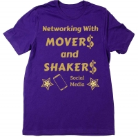 Movers-and-Shakers-PP-Gold_White-Text at Bodies Inclusive Clothing