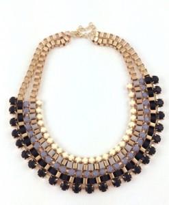 Ogrlica Nia