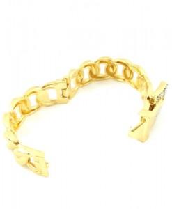 Alicia zlata2