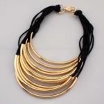 Fashion Gold2