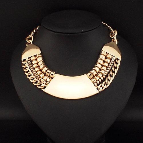 nova ogrlica 1