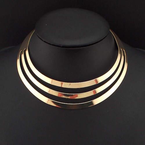 nova ogrlica 13