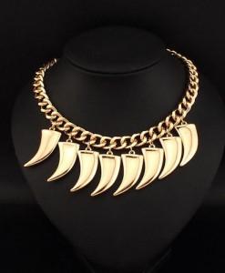 nova ogrlica 2