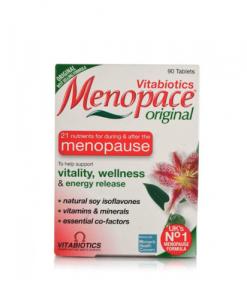 Menopace-