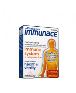 immunace-