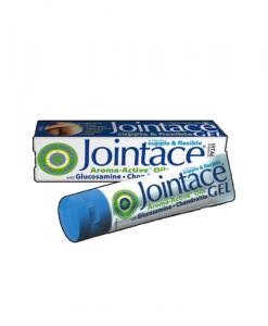 jointace-gel-z-glukozaminom
