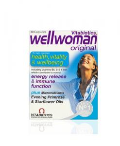 wellwoman-original
