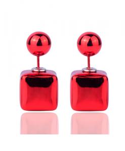 cube rdeca