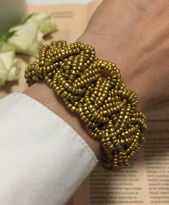 Bodimodna.si  ženske ure, zapestnice, ogrlice, nakit