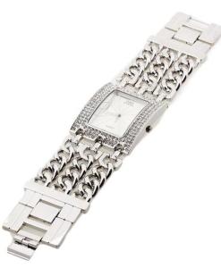 fashion silver 2