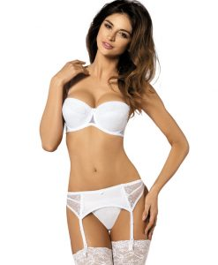 eng_pm_Yvette-BB1-balconette-push-up-bra-402_2
