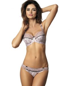 eng_pm_Nancy-B3-half-padded-bra-1034_1